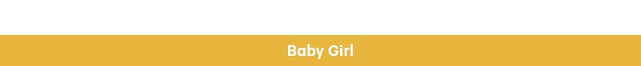 Baby girl rain shop