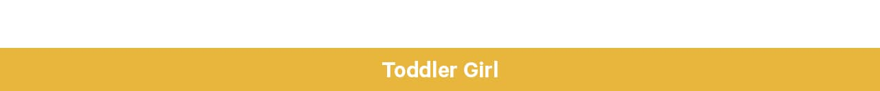 Toddler girl rain shop