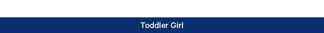 Toddler girl swimwear
