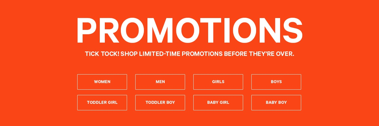 479afffb86020 Baby Girl Promotions   JOEFRESH.US