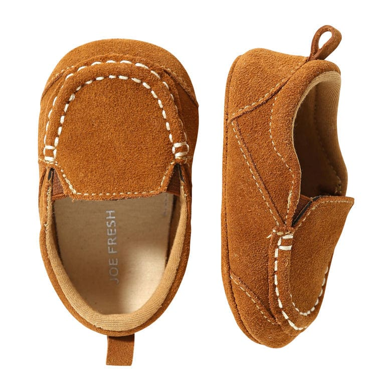 Shop the cutest, softest slippers and moccasins for your baby. Keep their toes cozy and soft with these adorable paydayloansboise.gq Andersson.