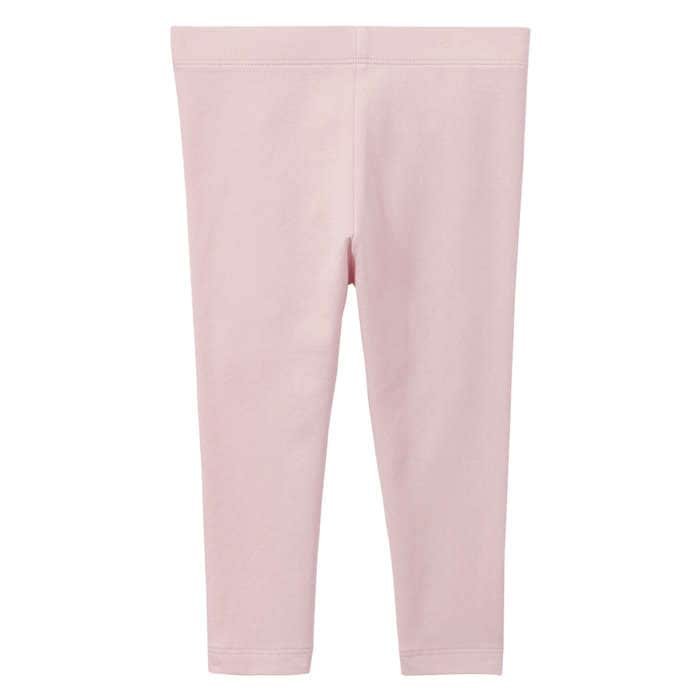 Baby Girls' Stretch Legging
