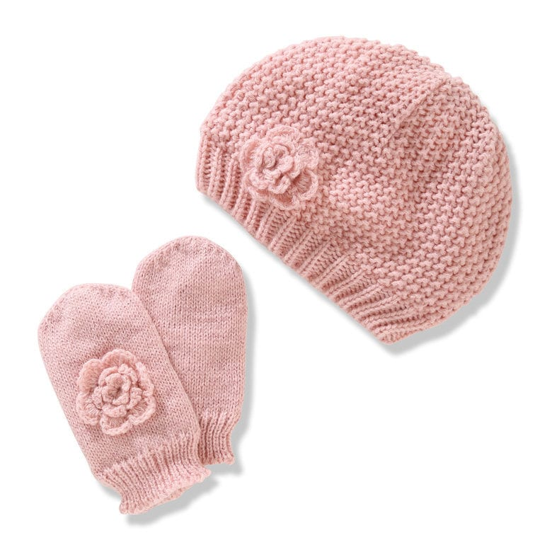 Girls' Hats, Gloves & Mittens. invalid category id. Girls' Hats, Gloves & Mittens. Showing 48 of results that match your query. Search Product Result. Product - Nike Baby Girls Hat and Mittens Set. Product Image. Price $ Product Title.