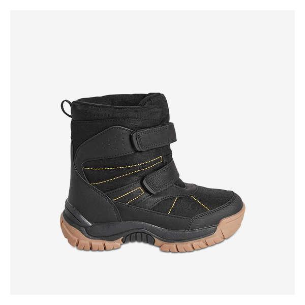 Kid Boy's Shoes | Shop Online