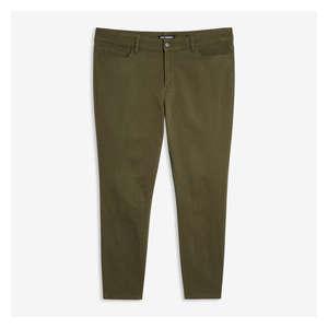 60995d3412 Joe Fresh: Stylish Women's, Men's, & Kids' Clothing | JOEFRESH.COM