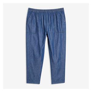 73e0cd452e8a Joe Fresh: Stylish Women's, Men's, & Kids' Clothing | JOEFRESH.COM