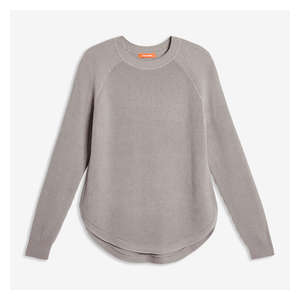 d481371bc3ff57 Joe Fresh: Stylish Women's, Men's, & Kids' Clothing   JOEFRESH.US