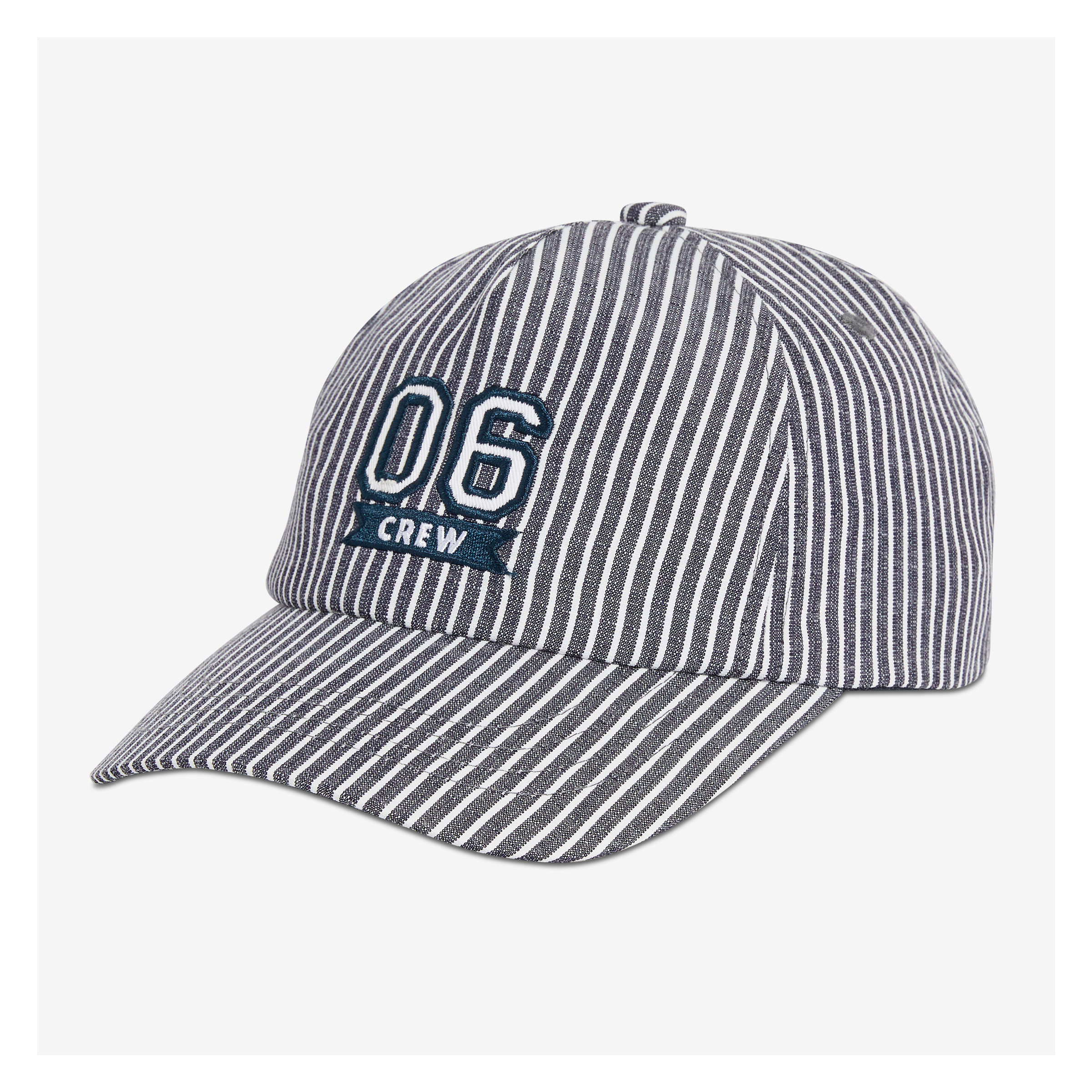 8b89e4a7 Kid Boys' Baseball Cap in Blue from Joe Fresh