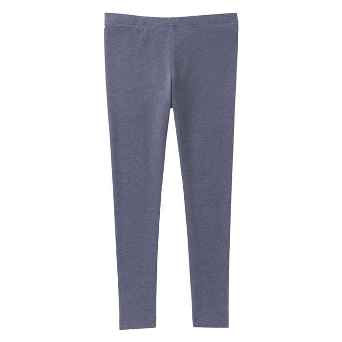 Kid Girls' Stretch Legging