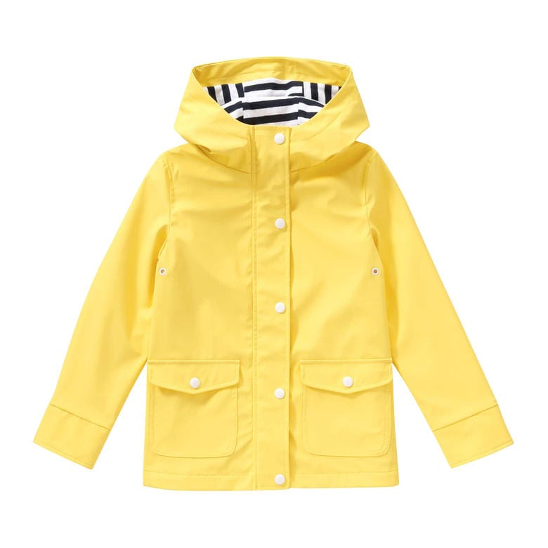 Find great deals on eBay for kids rain jackets. Shop with confidence.