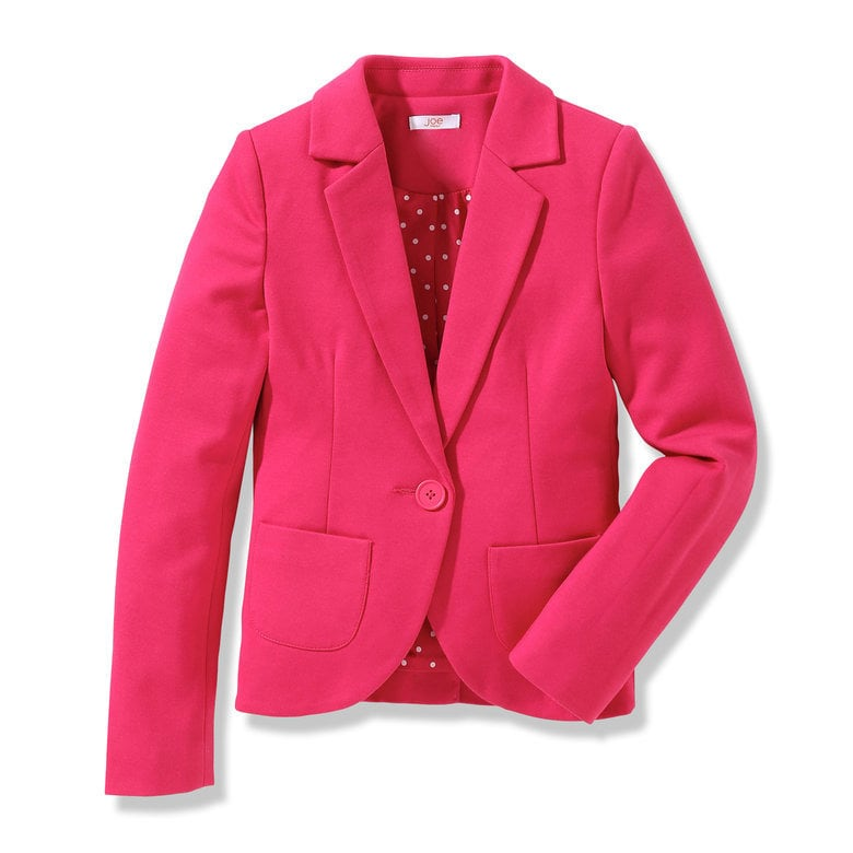 Find great deals on eBay for kids purple blazer. Shop with confidence.