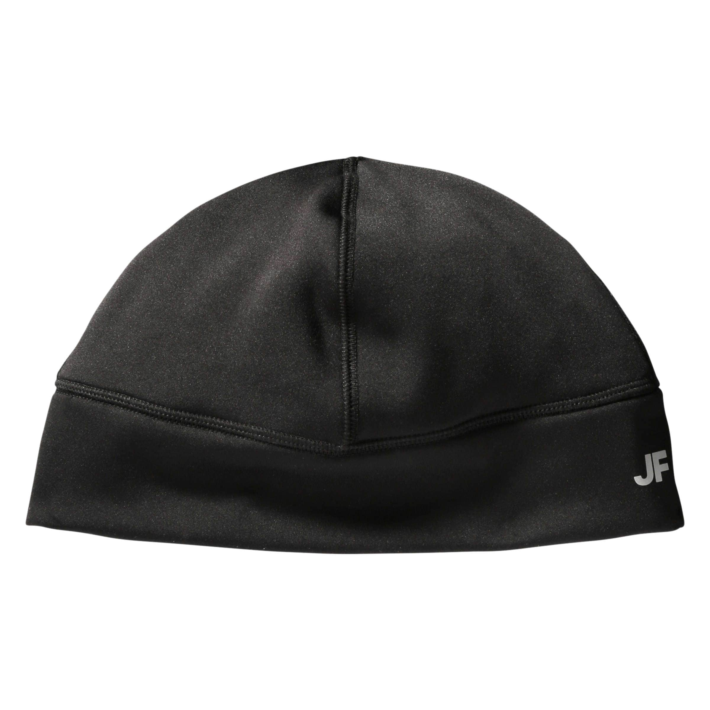 b7680fb8fca Men s Active Hat in JF Black from Joe Fresh
