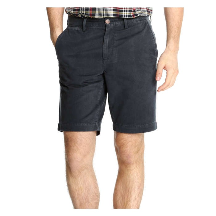 Men's Chino Short