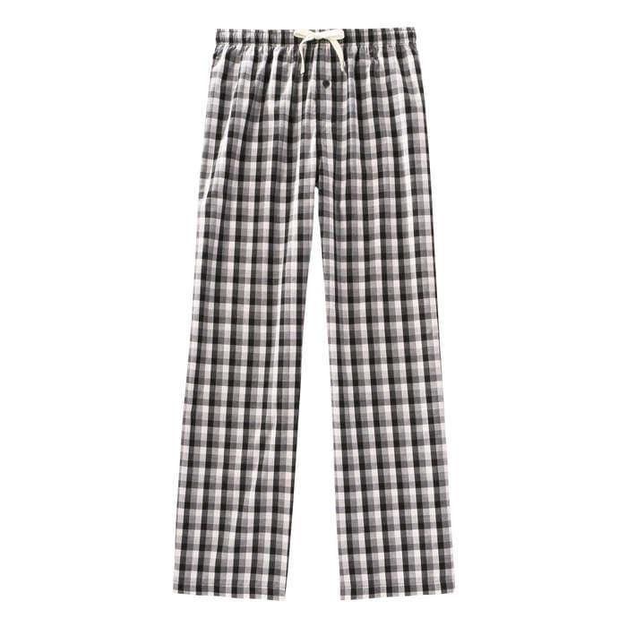 Men's Print Sleep Pant