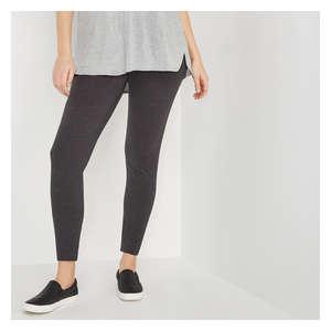 1552453d30770 womens leggings from Joe Fresh