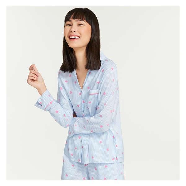 Women's Sleepwear | Shop Online | JOEFRESH.COM