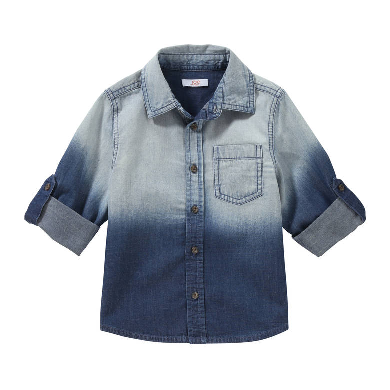 Shop B'gosh jeans for baby, toddler & kid at OshKosh. Get free shipping on all styles: skinny jeans, classic denim & bootcut styles with adjustable waists.