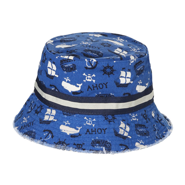 Connectyle Toddler Kids UPF 50+ Bucket Sun Hat Wide Brim UV Sun Protection Hat. by Connectyle. $ - $ $ 13 $ 13 99 Prime. FREE Shipping on eligible orders. Some colors are Prime eligible. out of 5 stars Product Features 7cm Wide Brim Protective hat .