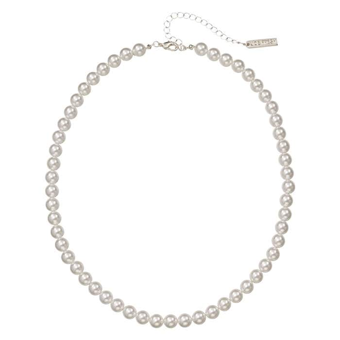 grey finesse online john rsp com buyfinesse lewis necklace faux pdp johnlewis pearl at main