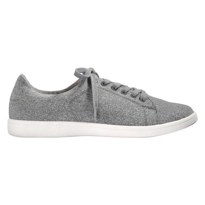 Jersey Sneakers