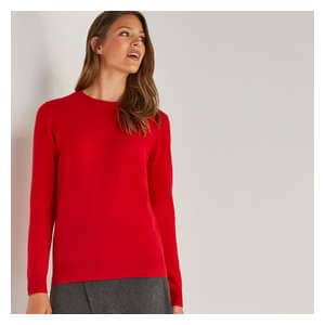 a608d072676 women s Cashmere from Joe Fresh