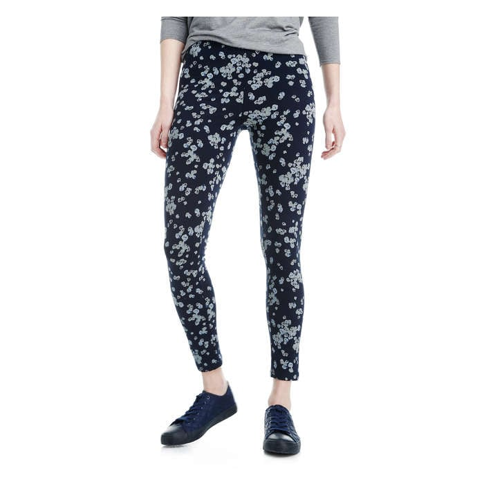 All Over Print Pant