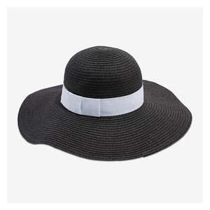 fe3b180cc4c5e women's hats from Joe Fresh