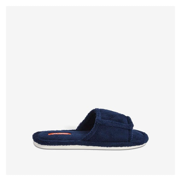 4d34601bb843 slippers from Joe Fresh