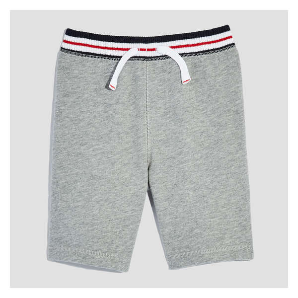 afa511443 Baby Sweatpants