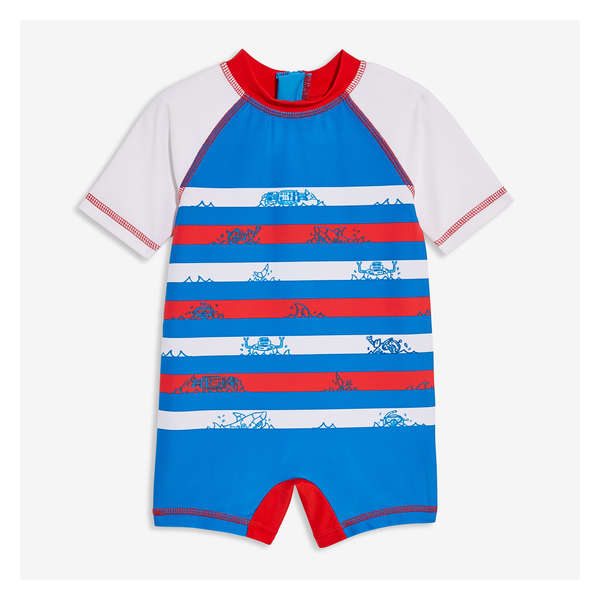 1b7f864e9cf23 Baby Boy Clothing on Sale | JOEFRESH.COM
