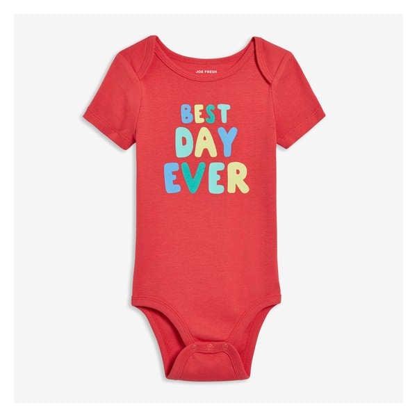 1316c2006 Baby Boy Tops and Bodysuits | JOEFRESH.COM