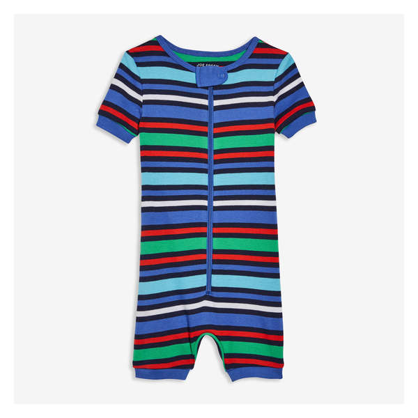 183897441 Baby Boy New Arrivals | JOEFRESH.COM