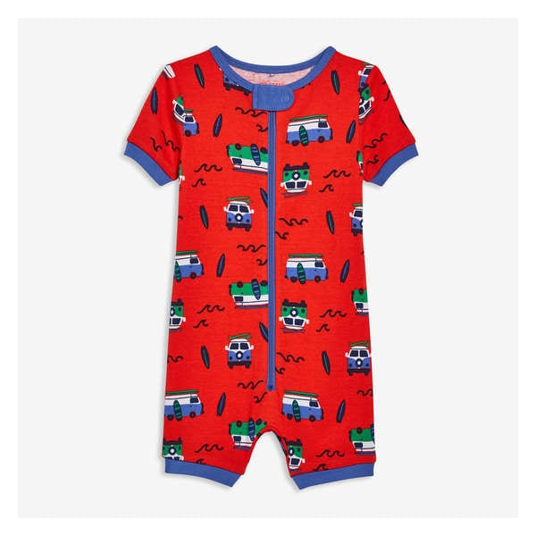 a43b1cfbf5e24 Baby Boy New Arrivals | JOEFRESH.COM