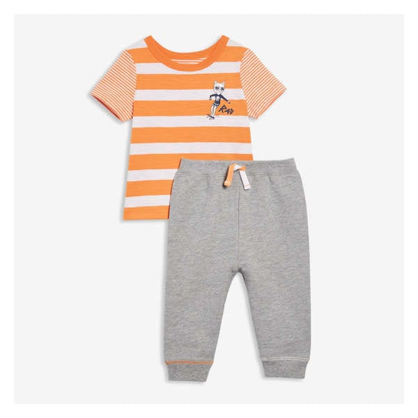 be8589383 Baby Boy New Arrivals