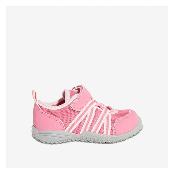 c88d02fac92fc Baby Girl Shoes and Footwear