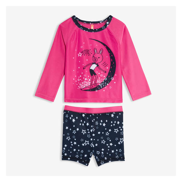 243b91f65 CLEARANCE 25% OFF. Baby Girls' ...