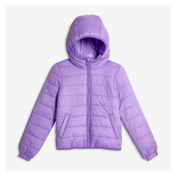 2c1bf7c16f0 Kid Girl's New Arrivals | JOEFRESH.COM