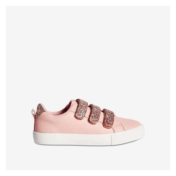 d8fabe40d12f3 Kid Girl's New Arrivals | JOEFRESH.COM