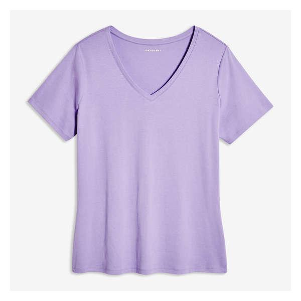 84217388ae0f Women's Knits and Tees | JOEFRESH.COM