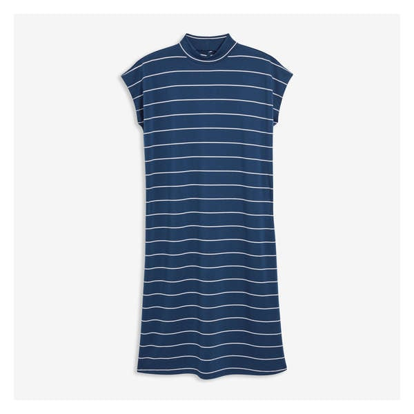 326b409304 Women's Dresses | JOEFRESH.COM