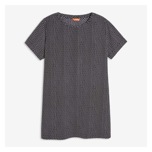 1dc837f184351 Women's Dresses | JOEFRESH.COM