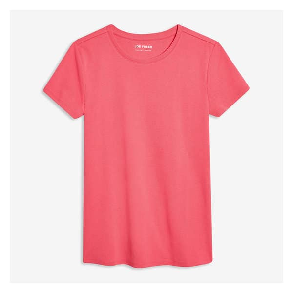 869c1396a360 Women's Knits and Tees | JOEFRESH.COM