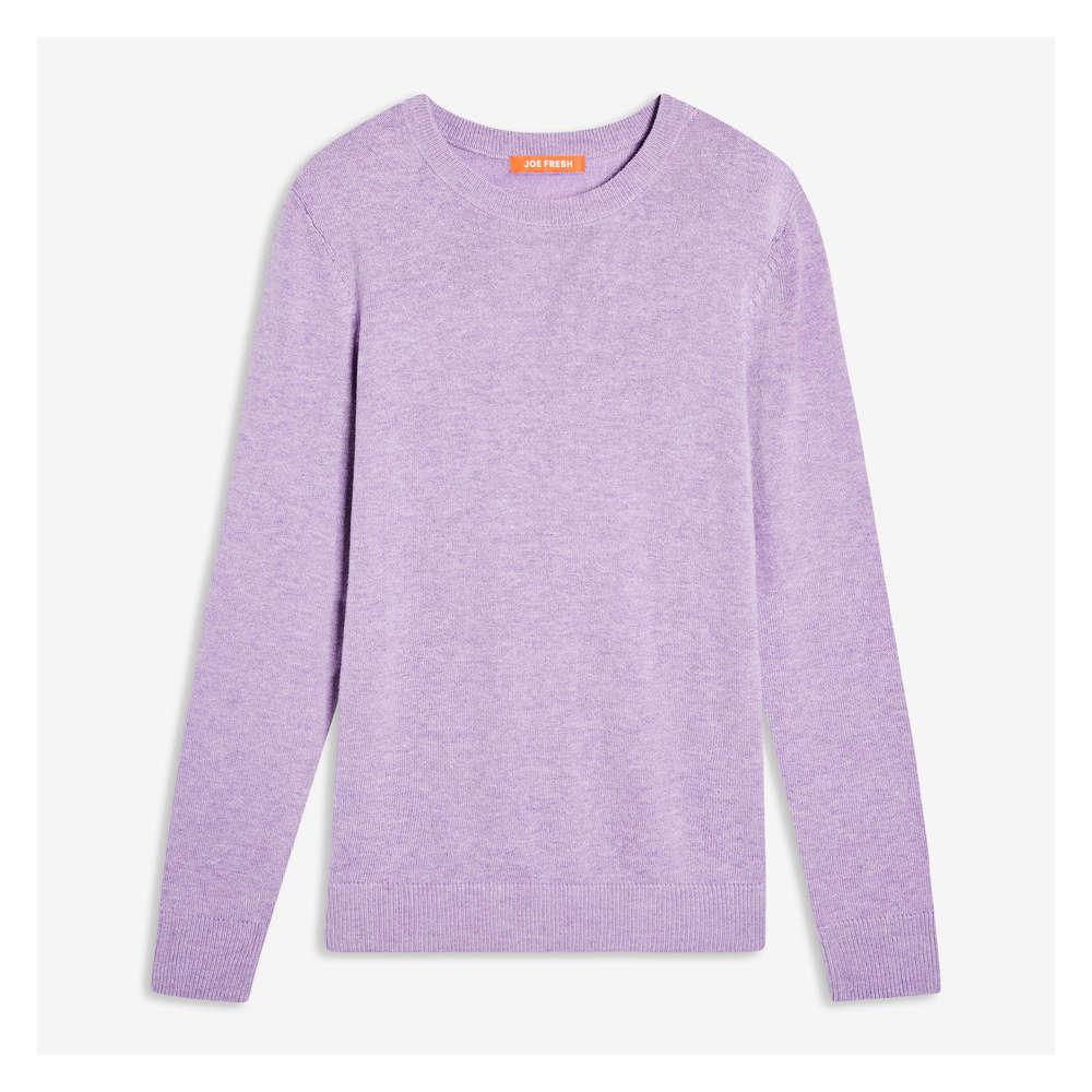 amazon im Angebot Outlet Store Verkauf Joe Fresh Cashmere Blend Pullover