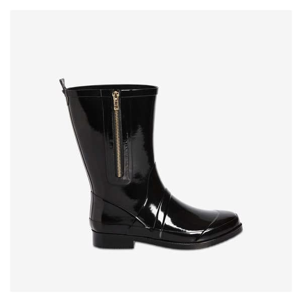 64961418704e5 Womens Shoes and Boots | JOEFRESH.COM