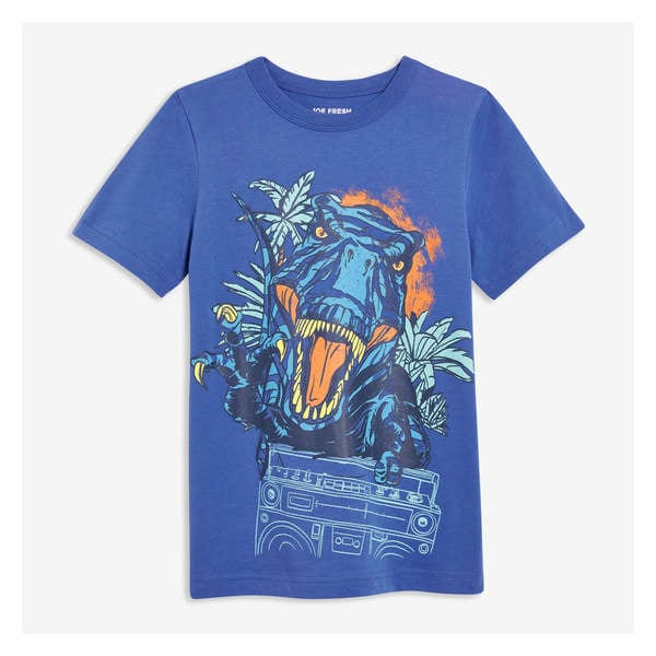 5d37b2e8900a Kid Boy's Clothing on Sale | JOEFRESH.COM