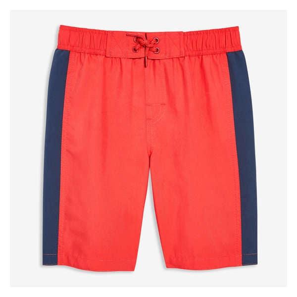 14a1d40001 Kid Boy's Swimwear | JOEFRESH.COM