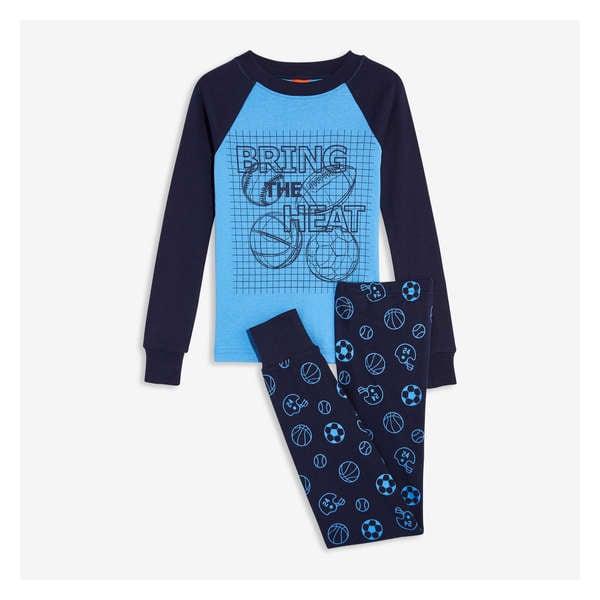 18471718ff49 Kid Boy s Sleepwear
