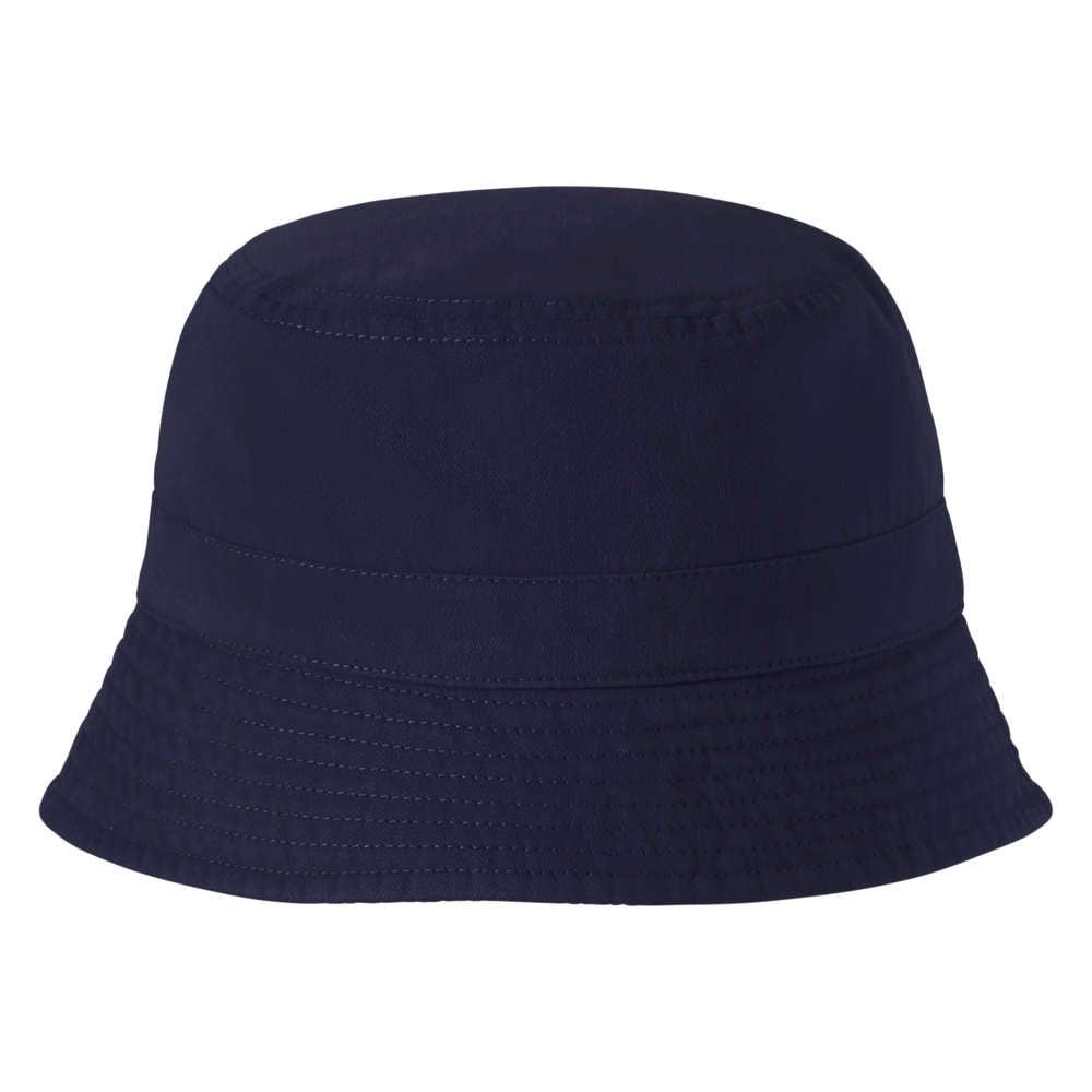 5ac88a97eb0 Kid Girls  Twill Bucket Hat in JF Midnight Blue from Joe Fresh