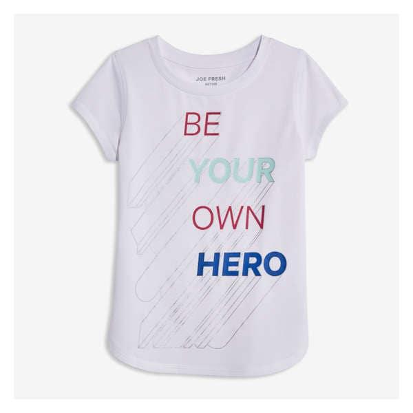 07ae2795df Kid Girl s Clothing on Sale