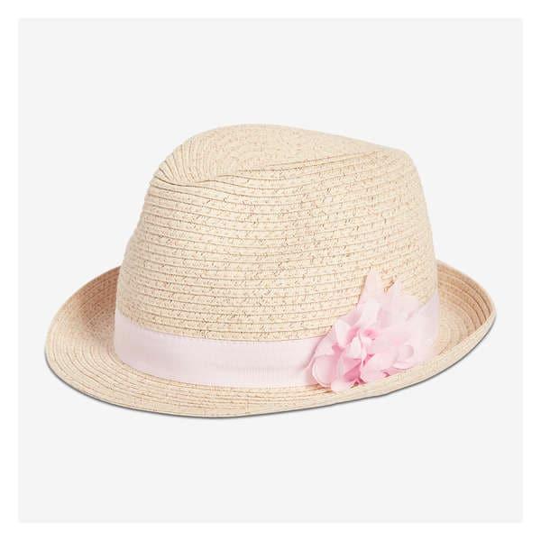 Cute Summer Autumn Baby Girl Boy Hat Kid Children Cute Sunhat Straw Sun Hat Antler Beach Cap Hat Boys' Baby Clothing Accessories